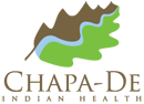 Chapa De Logo