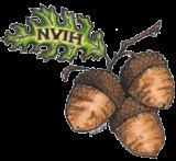 NVIH_logo_web
