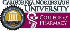 pharmacycollegelogo_web
