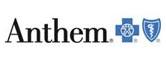 logo_anthem_1