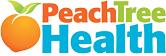 peachtree_logo_web_166x59
