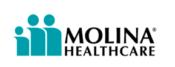 Molina_logo_175x67