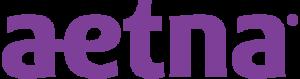 aetna_logo