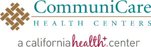 Communicare Logo