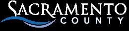 SAC County Logo